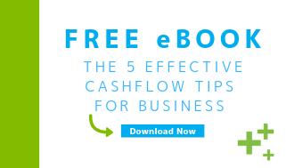 5 effective cashflow tips for business eBook CTA